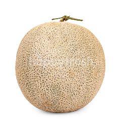 Melon Batu