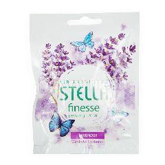 Stella Finese Lavender