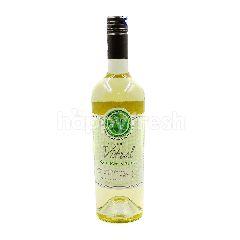 VINA MAIPO Vitral Sauvignon Wine