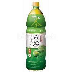 Pokka Sencha Japanese Green Tea 1.5L