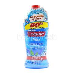 Colgate Colgate Plax Peppermint Fresh Mouthwash