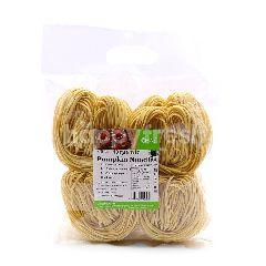 Lohas Pumpkins Noodles