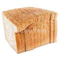 Le Meilleur Roti Tawar Gandum Utuh