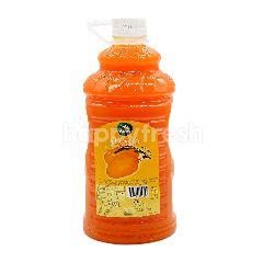 Asia Farm Mango Juice Cordial