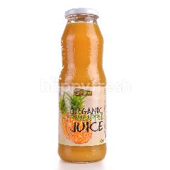 O'Forest Organic Pineapple Juice