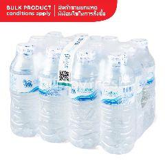 สิงห์ น้ำดื่ม 330 มล. (แพ็ค 12)