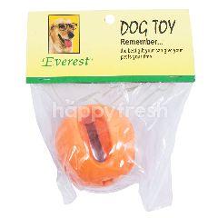 Everest Mainan Anjing