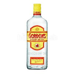 Gordon's The Original London Dry Gin