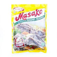 Masako Bumbu Rasa Sapi