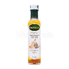 Olitalia Minyak Zaitun Bawang Putih