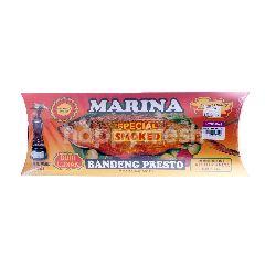 Marina Bandeng Presto
