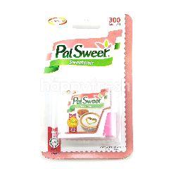 Ajinomoto Palsweet Sweetener