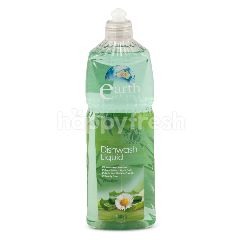 Earth Choice Dishwashing Liquid