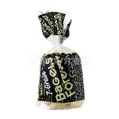 Bagels Forever 7-Grain Bagel