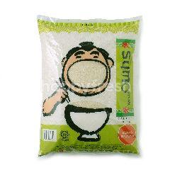 Sumo Calrose Rice