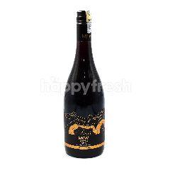 Mc William's Tumbarumba Pinot Noir 2017 Red Wine