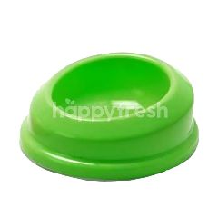 Ace Pet Small Animal Bowl (Green)