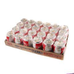คาร์เนชัน นมสำหรับปรุงอาหารและเบเกอรี 140 มล. (แพ็ค 24)