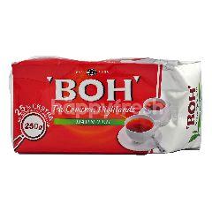 BOH Cameron Highlands Tea