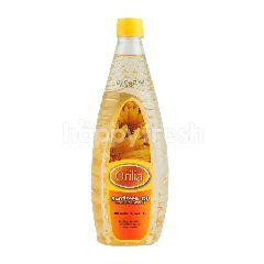 Orilia Minyak Biji Bunga Matahari