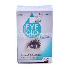 Eye Glo Regular Eye Drops