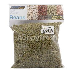 Grand Selection Kacang Hijau Super
