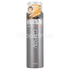 Gatsby Long Keep Spray Hair Wax