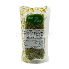 Healthy Choice Green Mustard Noodle