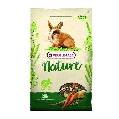 เวอร์เซเล-ลากา เนเจอร์คูนิ อาหารกระต่ายโต 2.3 กก