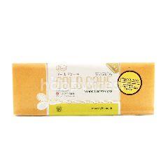 Rious Gold Cake Keju Lemon