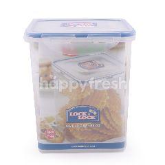 Lock & Lock Tempat Penyimpanan Makanan HPL822B 2.6L