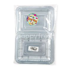 Party Ware Box Kue 5A