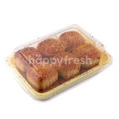 Sp Kue Cetak Durian