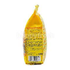Vitakraft Premium Menu For Canary