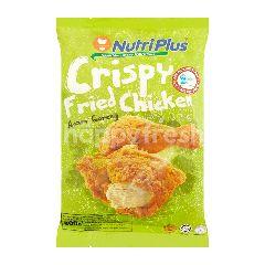 Nutriplus Crispy Fried Chicken