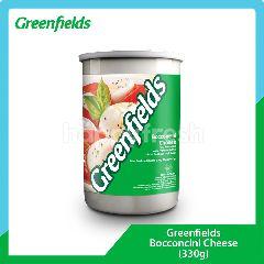 Greenfields Keju Bocconcini
