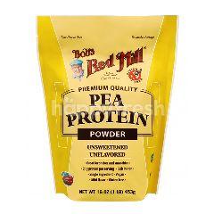 บ๊อบส เรด มิลล์ แป้งโปรตีนถั่ว