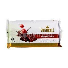 VOCHELLE Hazelnuts Chocolate