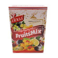 NONA Fruits Mix