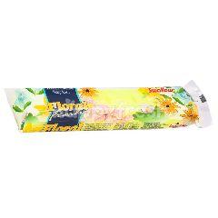 Swallow Globe Brand Bola Kamper Aroma Floral Fresh