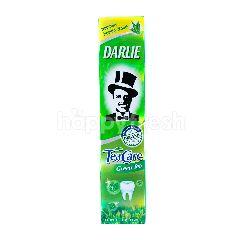 Darlie Pasta Gigi Tea Care