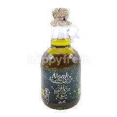 สวีท แอนด์ กรีน น้ำมันมะกอกธรรมชาติ 1 ลิตร