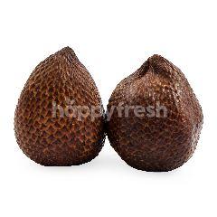 Honey Snake Fruit