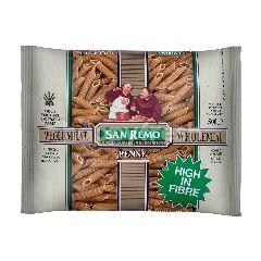 San Remo Pasta Penne