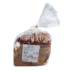 บิ๊กซี ขนมปังแซนด์วิชงาดำ