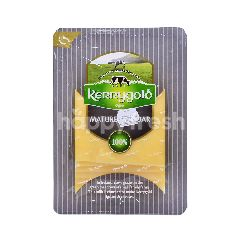 Kerrygold Mature Cheddar Slices