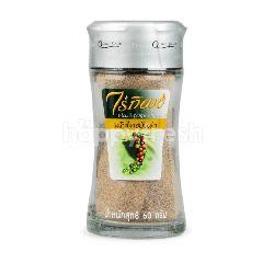 ไร่ทิพย์ พริกไทยดำป่น