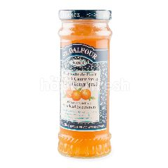 เซนต์ดาลฟูร์ แยมเนื้อส้ม