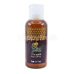 ชุมชน น้ำผึ้งจากดอกลำไย