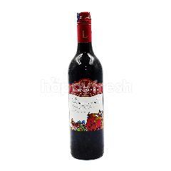 Lindemans Bin 45 Cabernet Sauvignon Red Wine 2018